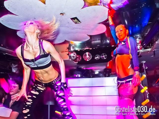 https://www.gaesteliste030.de/Partyfoto #182 Q-Dorf Berlin vom 21.03.2012
