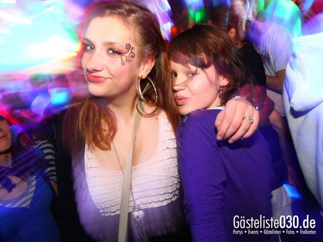 https://www.gaesteliste030.de/Partyfoto #120 Q-Dorf Berlin vom 07.01.2012