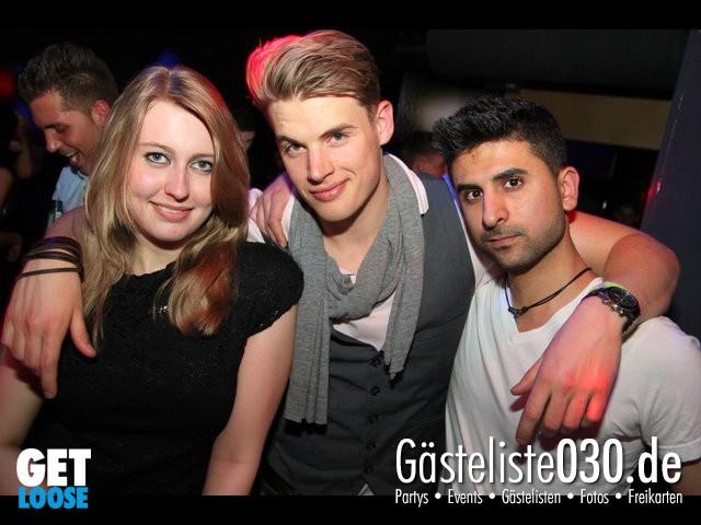 https://www.gaesteliste030.de/Partyfoto #15 Club R8 Berlin vom 20.04.2012