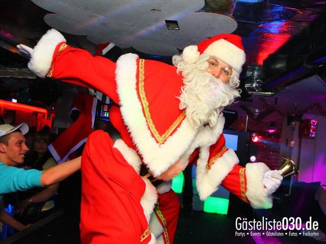 https://www.gaesteliste030.de/Partyfoto #15 Q-Dorf Berlin vom 25.12.2011