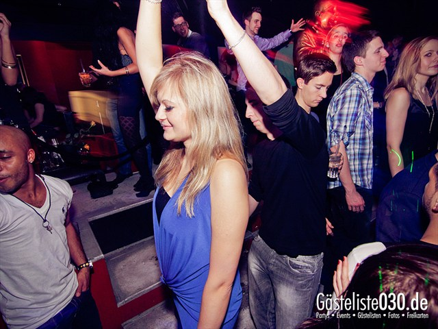https://www.gaesteliste030.de/Partyfoto #16 China Lounge Berlin vom 18.02.2012