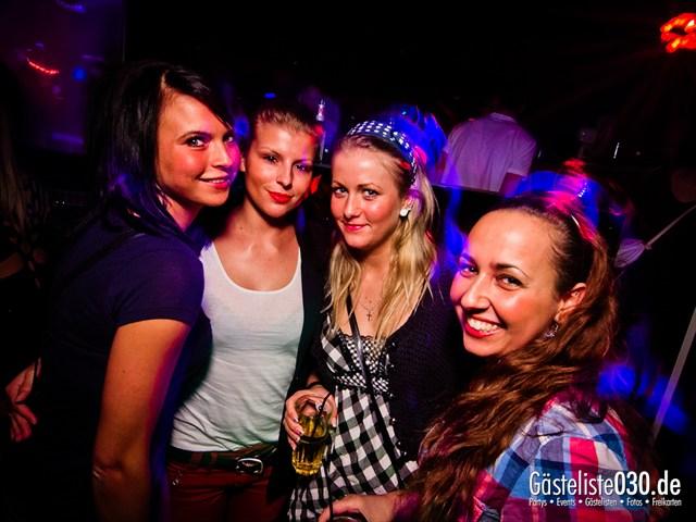 https://www.gaesteliste030.de/Partyfoto #34 Pulsar Berlin Berlin vom 13.01.2012