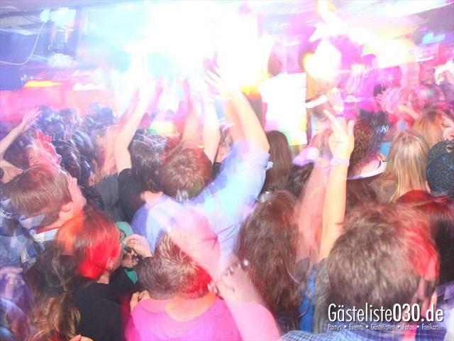 https://www.gaesteliste030.de/Partyfoto #45 Q-Dorf Berlin vom 09.05.2012