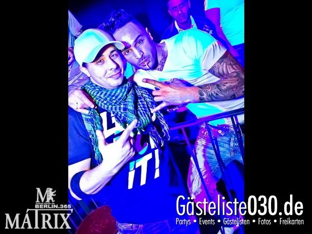 https://www.gaesteliste030.de/Partyfoto #22 Matrix Berlin vom 03.03.2012