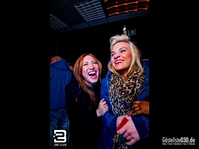 https://www.gaesteliste030.de/Partyfoto #93 2BE Club Berlin vom 25.12.2011