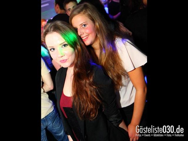 https://www.gaesteliste030.de/Partyfoto #234 Q-Dorf Berlin vom 25.02.2012