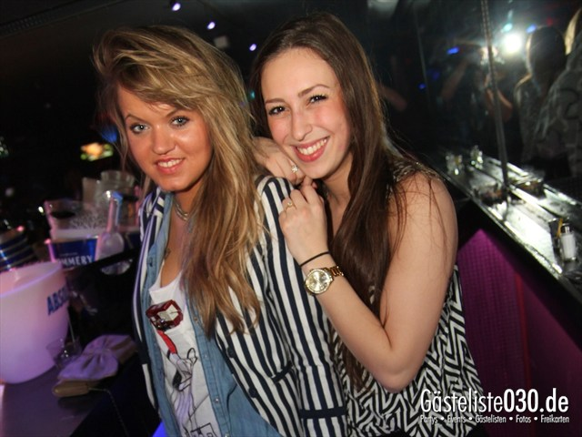 https://www.gaesteliste030.de/Partyfoto #44 Club R8 Berlin vom 05.05.2012