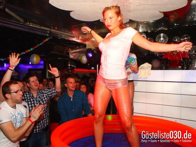 https://www.gaesteliste030.de/Partyfoto #46 Q-Dorf Berlin vom 23.03.2012