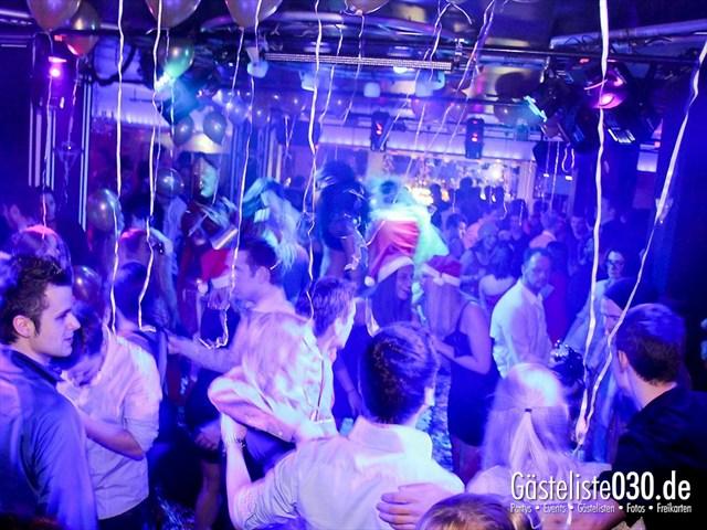 https://www.gaesteliste030.de/Partyfoto #101 Maxxim Berlin vom 23.12.2011