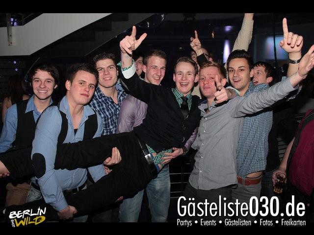 https://www.gaesteliste030.de/Partyfoto #76 E4 Berlin vom 28.01.2012