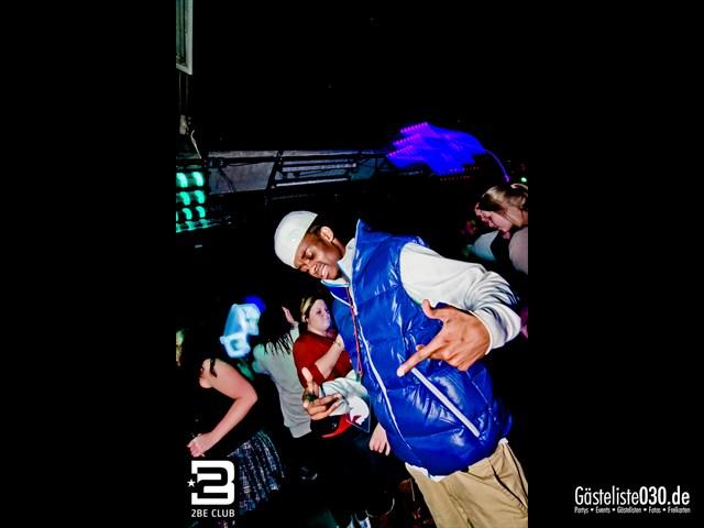 https://www.gaesteliste030.de/Partyfoto #56 2BE Club Berlin vom 03.03.2012