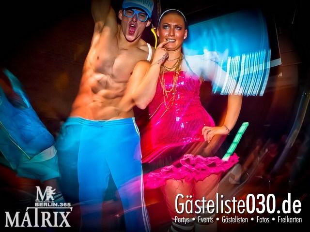 https://www.gaesteliste030.de/Partyfoto #68 Matrix Berlin vom 14.12.2011
