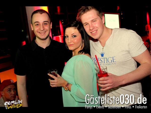https://www.gaesteliste030.de/Partyfoto #113 E4 Berlin vom 14.04.2012