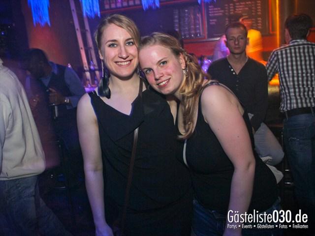 https://www.gaesteliste030.de/Partyfoto #46 Soda Berlin vom 13.04.2012