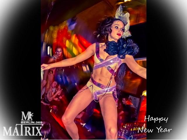 https://www.gaesteliste030.de/Partyfoto #103 Matrix Berlin vom 31.12.2011