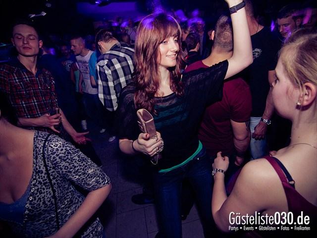 https://www.gaesteliste030.de/Partyfoto #52 Pulsar Berlin Berlin vom 16.03.2012