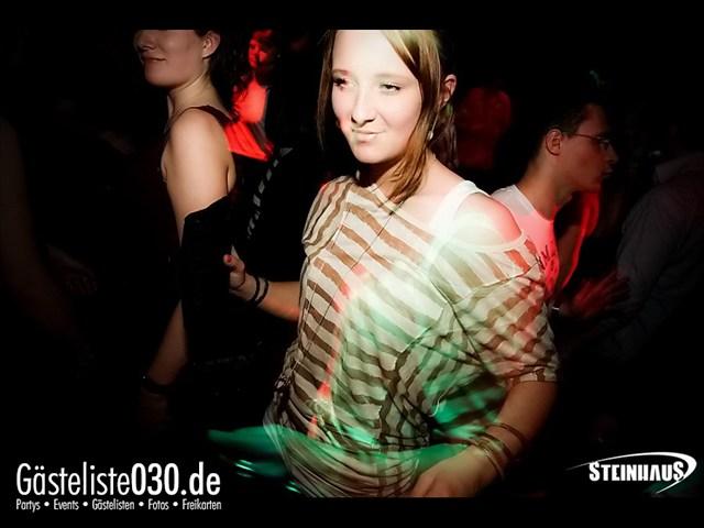 https://www.gaesteliste030.de/Partyfoto #17 Steinhaus Berlin vom 04.05.2012