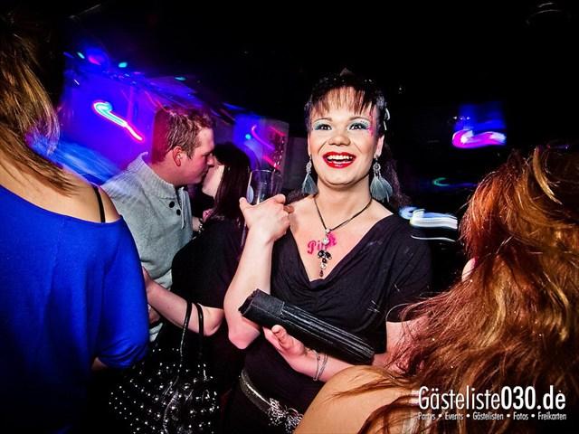 https://www.gaesteliste030.de/Partyfoto #230 Q-Dorf Berlin vom 09.03.2012