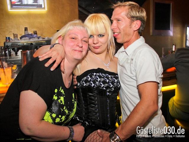 https://www.gaesteliste030.de/Partyfoto #83 Soda Berlin vom 13.04.2012