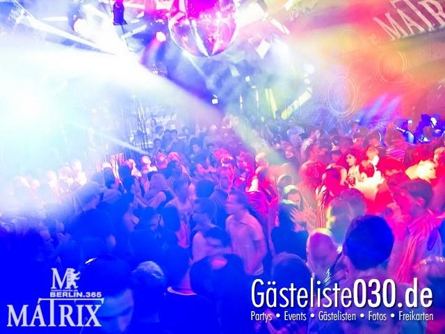 https://www.gaesteliste030.de/Partyfoto #4 Matrix Berlin vom 20.01.2012
