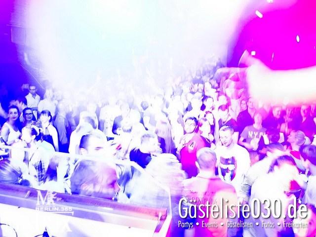https://www.gaesteliste030.de/Partyfoto #48 Matrix Berlin vom 27.04.2012