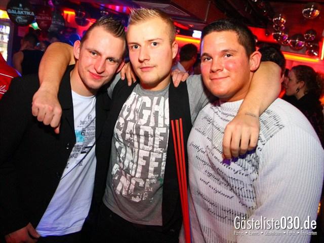 https://www.gaesteliste030.de/Partyfoto #81 Q-Dorf Berlin vom 21.01.2012