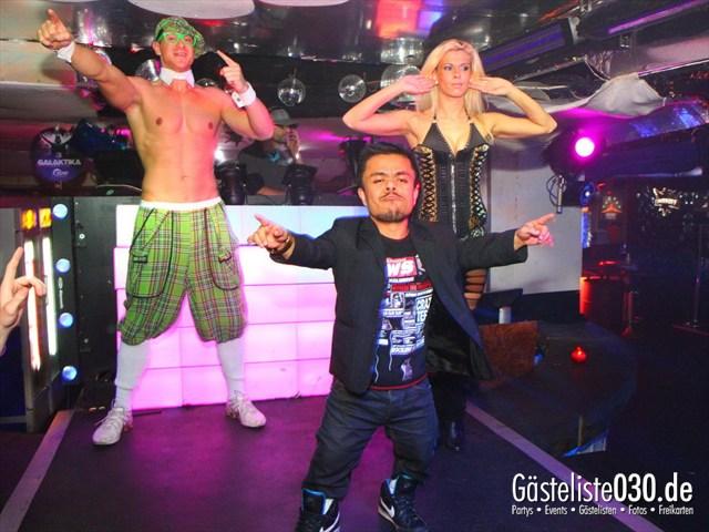 https://www.gaesteliste030.de/Partyfoto #8 Q-Dorf Berlin vom 22.03.2012