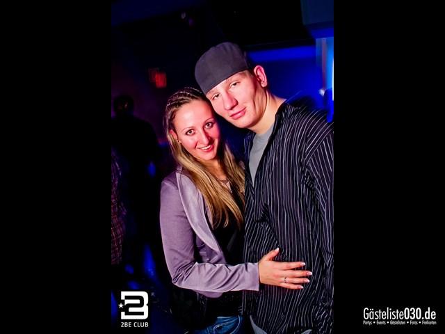https://www.gaesteliste030.de/Partyfoto #194 2BE Club Berlin vom 31.12.2011