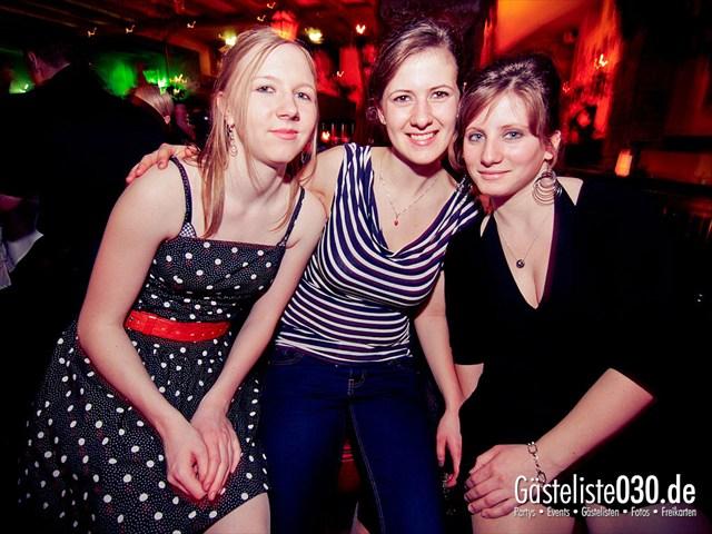 https://www.gaesteliste030.de/Partyfoto #66 Adagio Berlin vom 02.03.2012