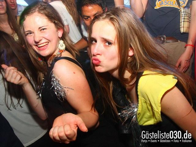 https://www.gaesteliste030.de/Partyfoto #21 Q-Dorf Berlin vom 09.05.2012