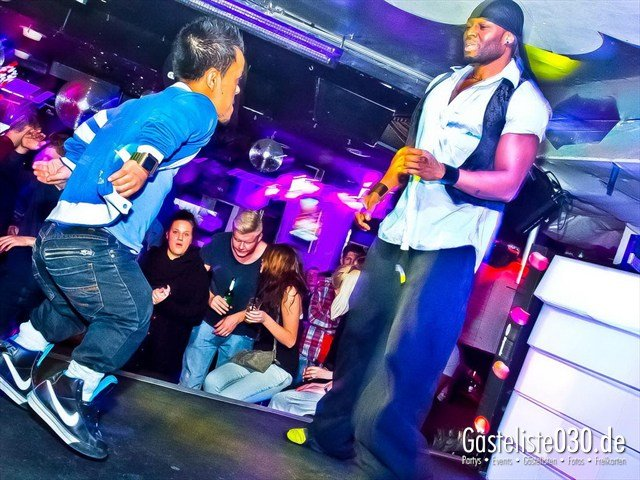 https://www.gaesteliste030.de/Partyfoto #47 Q-Dorf Berlin vom 20.03.2012