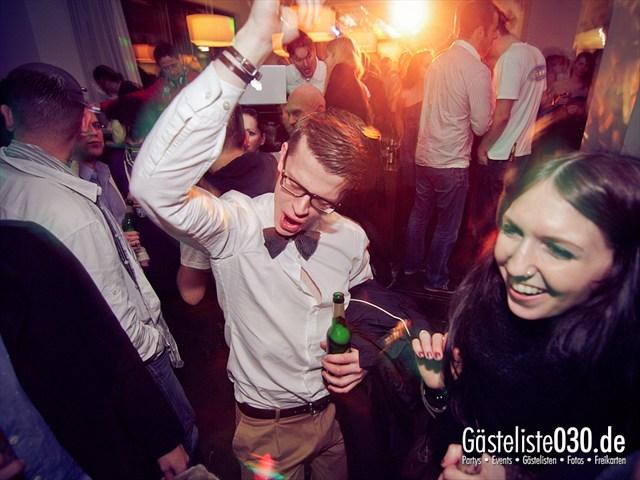 https://www.gaesteliste030.de/Partyfoto #128 Spreespeicher Berlin vom 31.12.2011