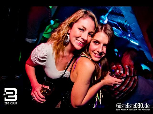 https://www.gaesteliste030.de/Partyfoto #5 2BE Club Berlin vom 31.12.2011