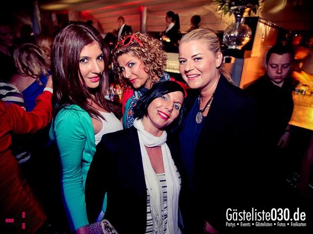 https://www.gaesteliste030.de/Partyfoto #19 40seconds Berlin vom 05.05.2012