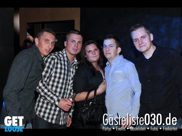 https://www.gaesteliste030.de/Partyfoto #19 Club R8 Berlin vom 10.02.2012
