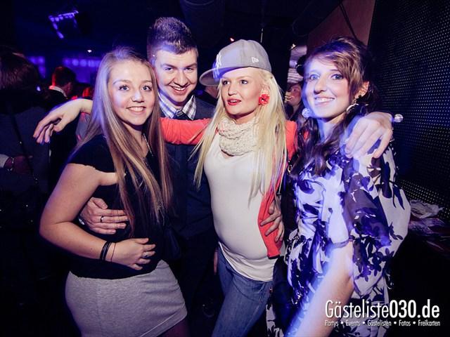 https://www.gaesteliste030.de/Partyfoto #73 Club R8 Berlin vom 04.02.2012