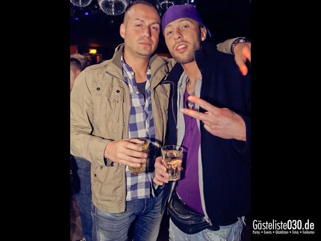 https://www.gaesteliste030.de/Partyfoto #78 Soda Berlin vom 12.05.2012