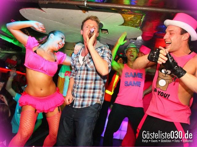 https://www.gaesteliste030.de/Partyfoto #55 Q-Dorf Berlin vom 30.03.2012