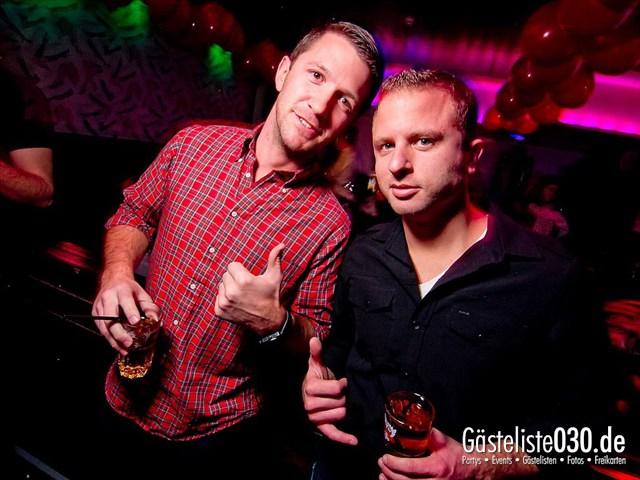 https://www.gaesteliste030.de/Partyfoto #16 Maxxim Berlin vom 12.12.2011
