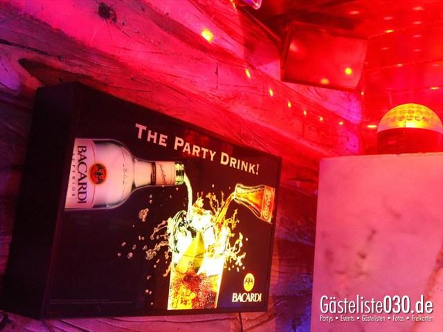 https://www.gaesteliste030.de/Partyfoto #14 Q-Dorf Berlin vom 21.02.2012