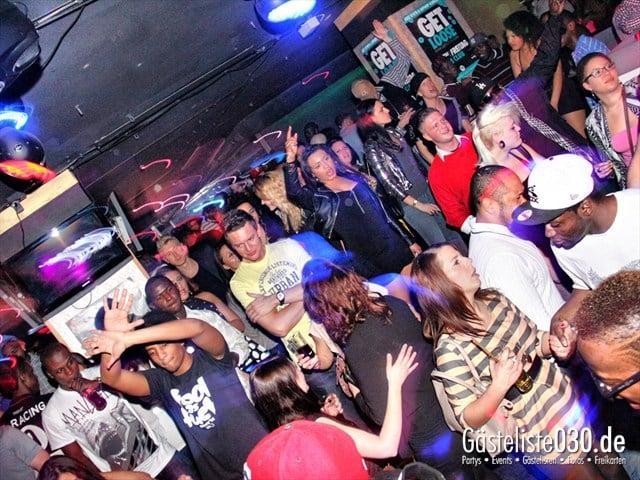 https://www.gaesteliste030.de/Partyfoto #58 Club R8 Berlin vom 10.03.2012