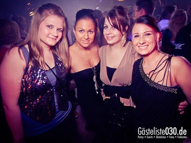 https://www.gaesteliste030.de/Partyfoto #39 Adagio Berlin vom 17.12.2011