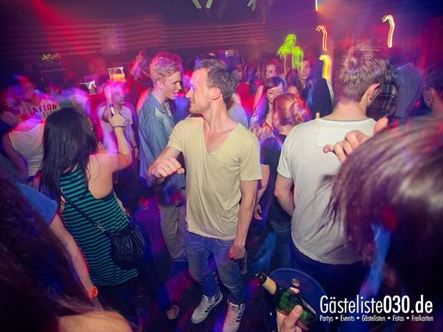 https://www.gaesteliste030.de/Partyfoto #147 Box Gallery Berlin vom 27.04.2012