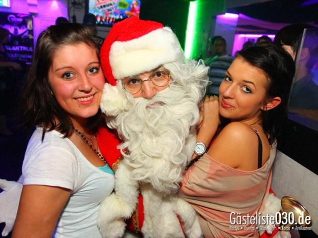 https://www.gaesteliste030.de/Partyfoto #83 Q-Dorf Berlin vom 25.12.2011