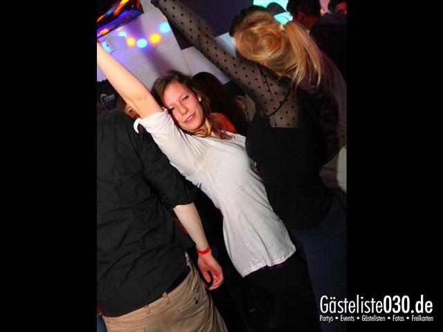 https://www.gaesteliste030.de/Partyfoto #61 Q-Dorf Berlin vom 08.02.2012