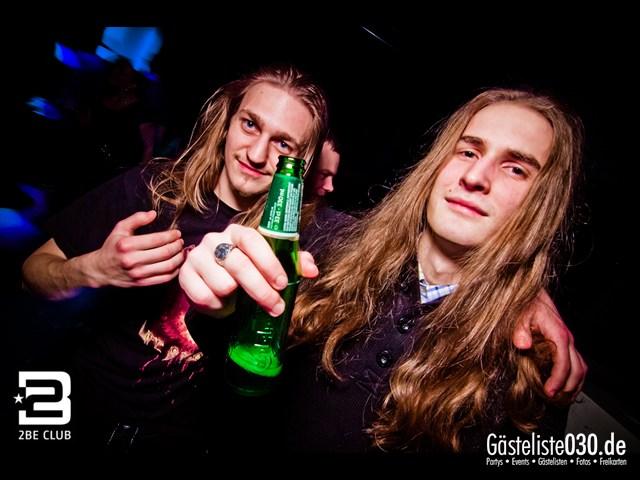 https://www.gaesteliste030.de/Partyfoto #53 2BE Club Berlin vom 11.02.2012
