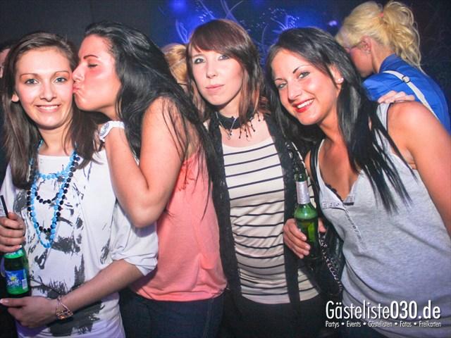 https://www.gaesteliste030.de/Partyfoto #89 Soda Berlin vom 28.04.2012