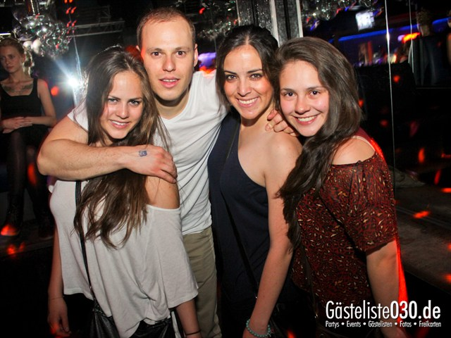 https://www.gaesteliste030.de/Partyfoto #39 Soda Berlin vom 04.05.2012