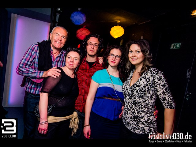 https://www.gaesteliste030.de/Partyfoto #6 2BE Club Berlin vom 31.03.2012