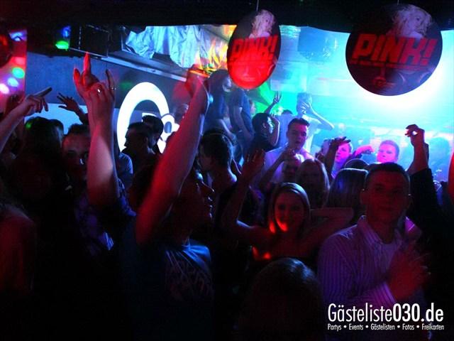 https://www.gaesteliste030.de/Partyfoto #32 Q-Dorf Berlin vom 27.04.2012